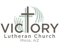 Victory Lutheran Church